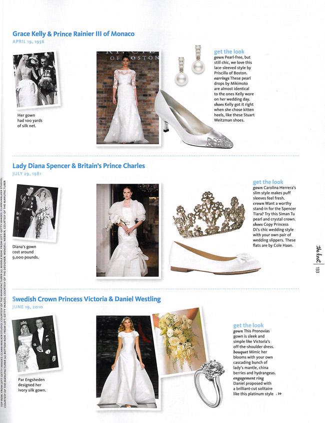 grace kelly wedding day. 2010 Grace Kelly#39;s wedding day grace kelly wedding day.