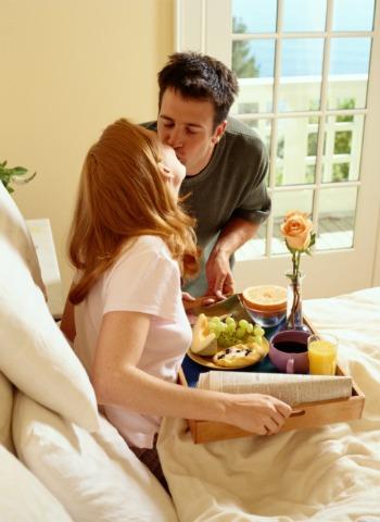 valentine s day proposal ideas hamilton jewelers. Black Bedroom Furniture Sets. Home Design Ideas