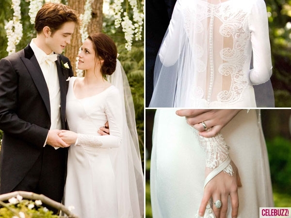 """Get the Look: """"Twilight"""" Inspired Rings :: Hamilton Jewelers - photo#35"""