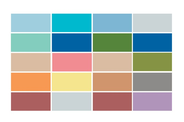 Pantone colors spring 2015 driverlayer search engine - Color pantone 2015 ...