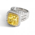 yellowdiamond