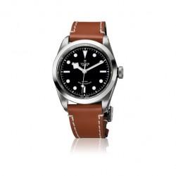 Tudor Black Bay 41 Brown