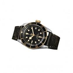 4b_M79733N-0002_black_leather_brown_HW