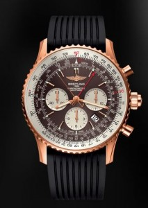 new breitling
