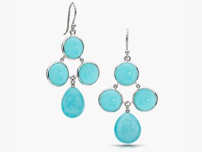 Hamilton Jewelers Jewelry on sale