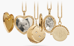 Hamilton Jewelers StoryTelling Collection