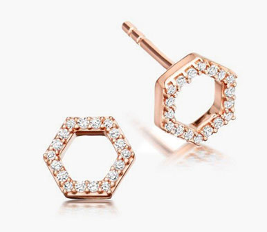 Astley Clarke diamond jewelry