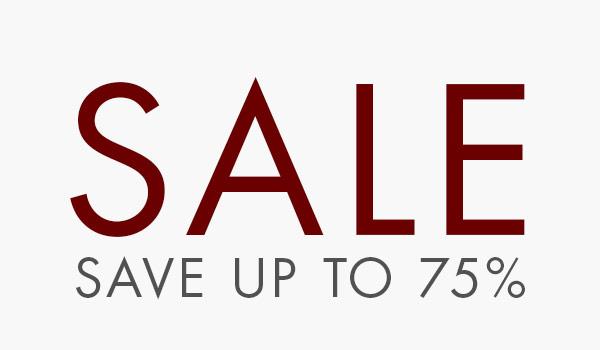 Hamilton Jewelers Giftware on sale