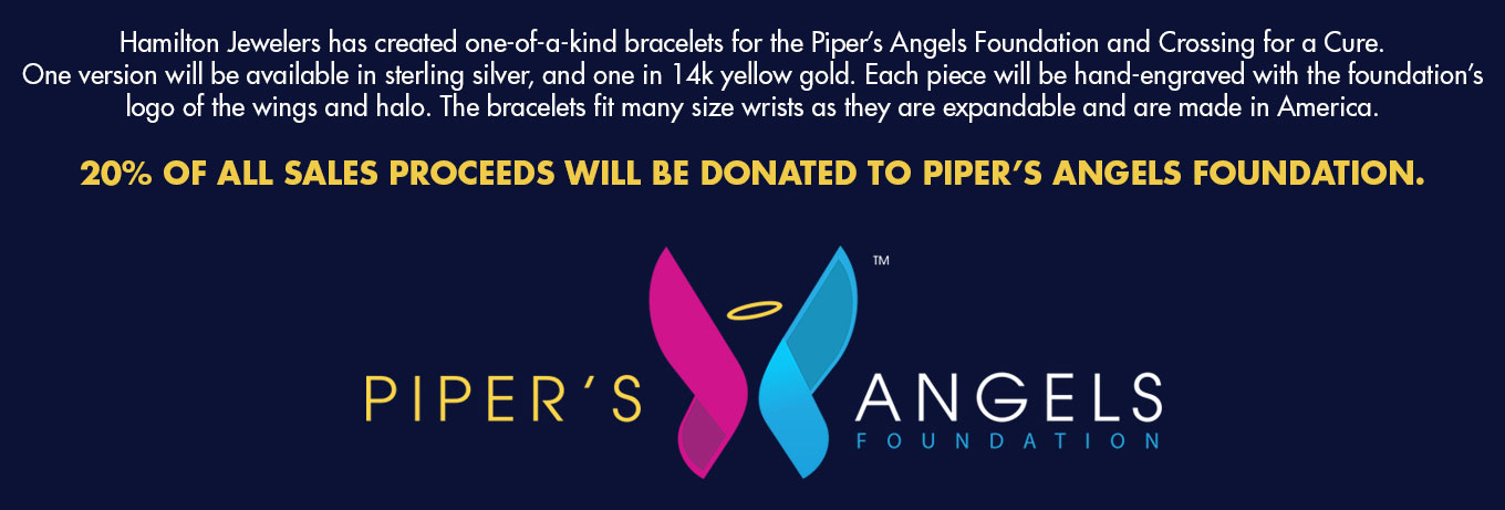 Piper's Angels Foundation