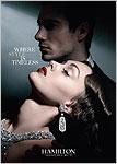 Hamilton Jewelers 2011 Catalog