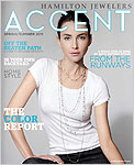 Accent Magazine 2011 Spring Issue