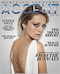Accent Magazine 2014 Spring Issue