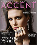 Accent Magazine 2015 Fall Issue