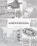 Hamilton Jewelers Centennial