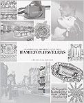 Hamilton Jewelers Centennial