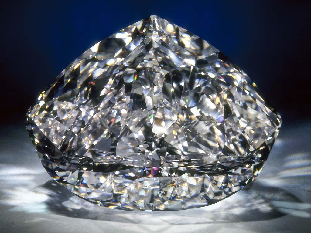 Hamilton Series  Tracking Down the World s Most Infamous Diamonds ... dbddf5272b5d