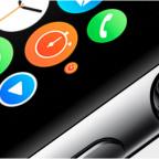 smartwatch1a