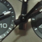 chronograph1