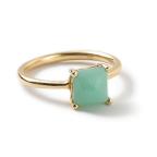 Ippolita at Hamilton Jewelers