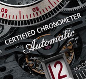 chronometer1