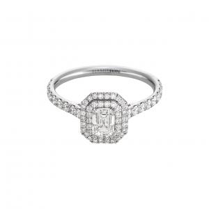 Lisette Engagement Ring