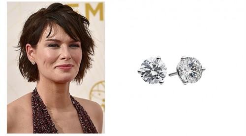 Lena Heady Emmys