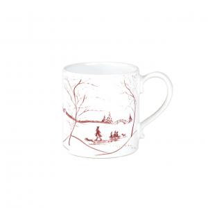 Juliska Holiday Mug