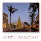 Happy-Holiday-opt