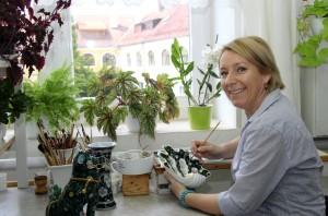 Marianna_Steigervald