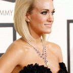 Carrie Underwood Grammys 16