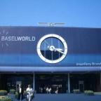 baselworld1