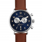 Shinola Mens Canfield