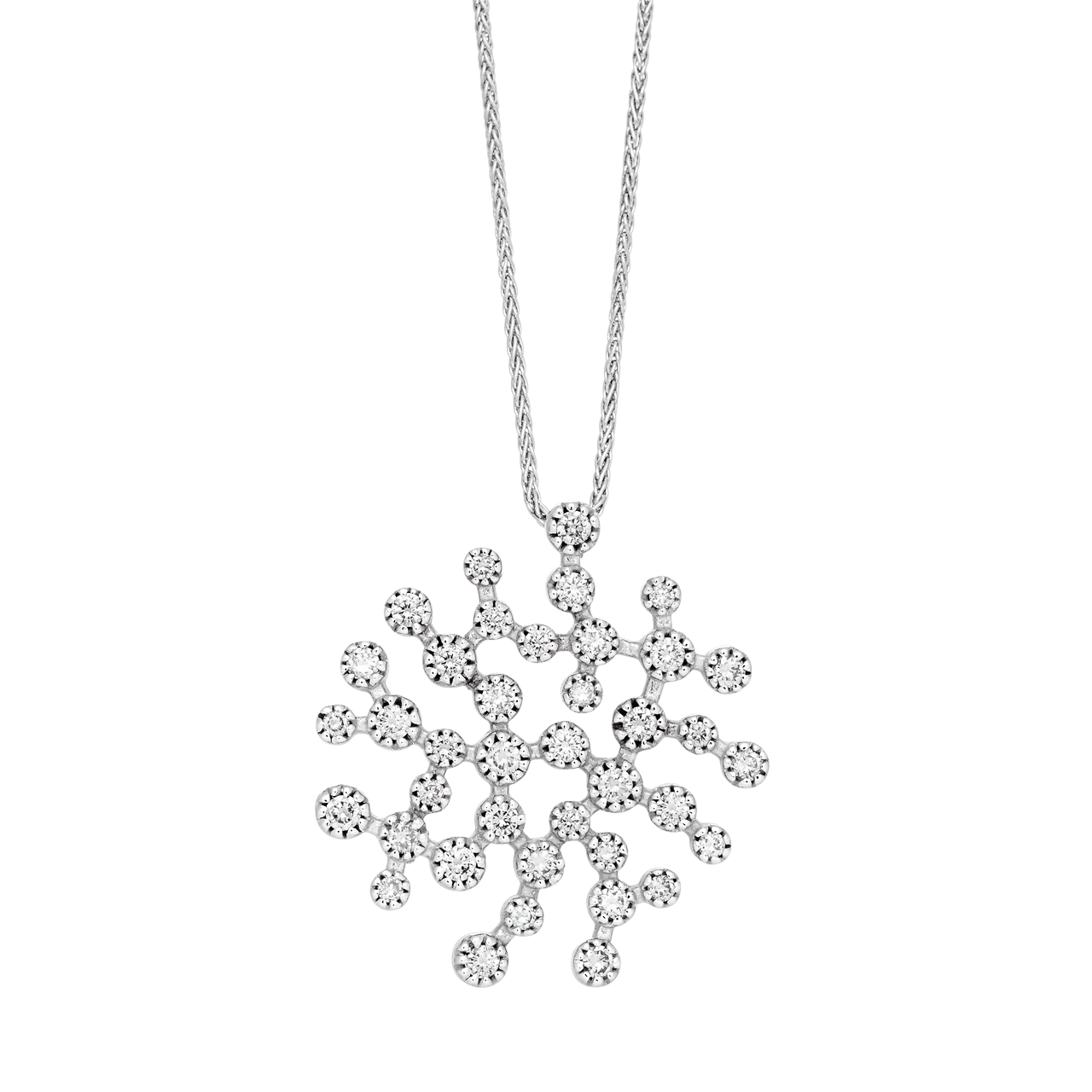 The Best Jewelry For Your Zodiac Sign Hamilton Jewelers
