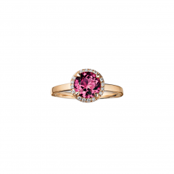 Our Top Pink Picks for National Pink Day :: Hamilton Jewelers