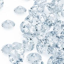 diamondblog