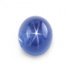 blue-star-sapphire1
