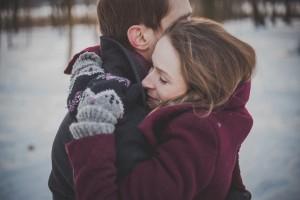 romance-couple-1209046_1920