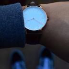 watch-1208200_1920