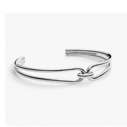 Shinola Bracelet