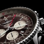 navitimer-rattrapante-steel_02-2