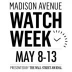 watchweek2