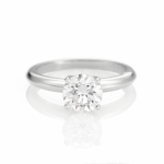 The-Hamilton-Select-1.50-Carat-Diamond-Ring