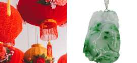 Fine Jade Jewelry: A Chinese New Year Resolution