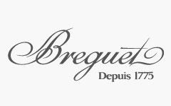 Breguet timepieces