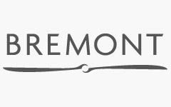 Bremont Timepieces