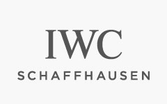 IWC Timepieces