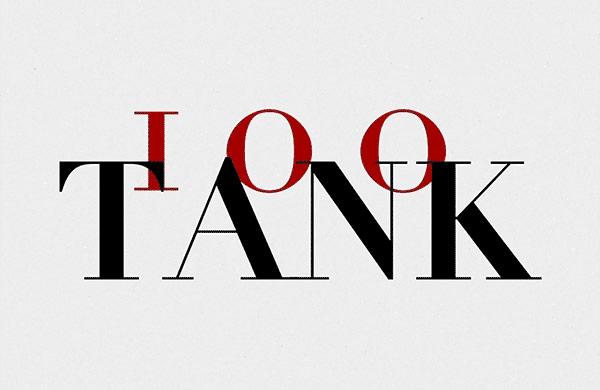 Celebrating 100 Years of Tank