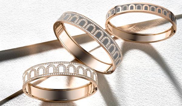 Davidor Jewelry