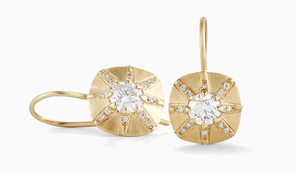 Jade Trau fine jewelry