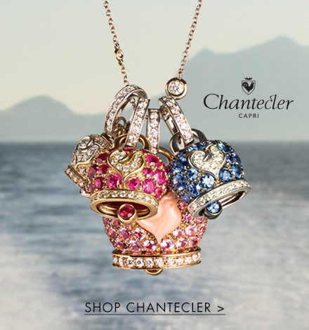 Chantecler Jewelry